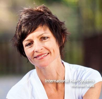 female hair loss treatment worcester ma