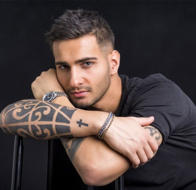 mens hair replacement systems hairpieces worcester massachusetts