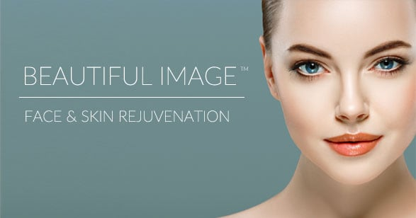microcurrent skin rejuvenation worcester boston ma