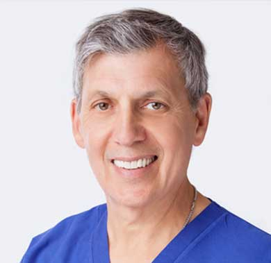Worcester Hair Transplant Surgeon